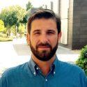Massimo DE FAVERI