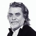 Pierre ROCA