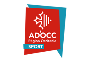 ADOCC Sport