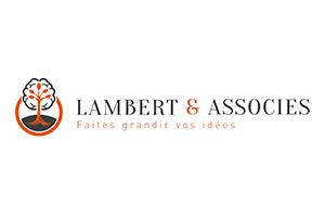 Lambert Conseils