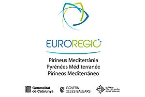 Euroregio