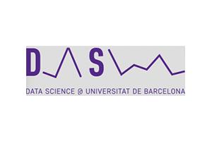 DataScienceUB
