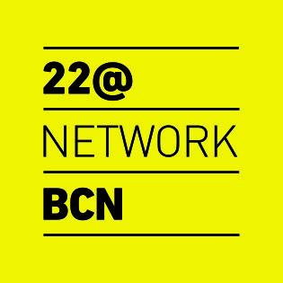 22@networkBCN