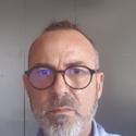 Hervé  ALBERI
