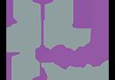 Logo Programme Miro